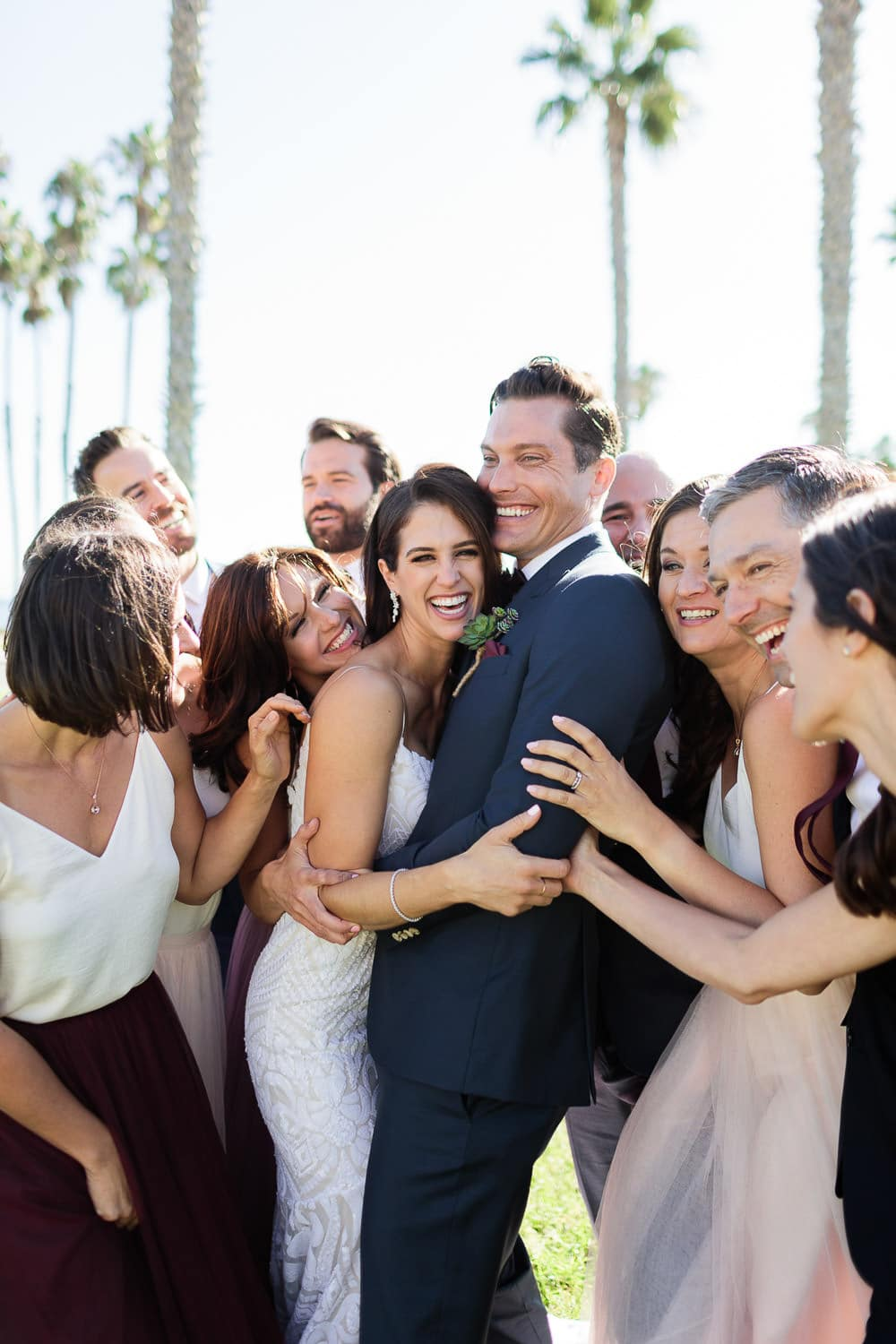 SANTA-BARBARA-WEDDING-PHOTOGRAPHER-102