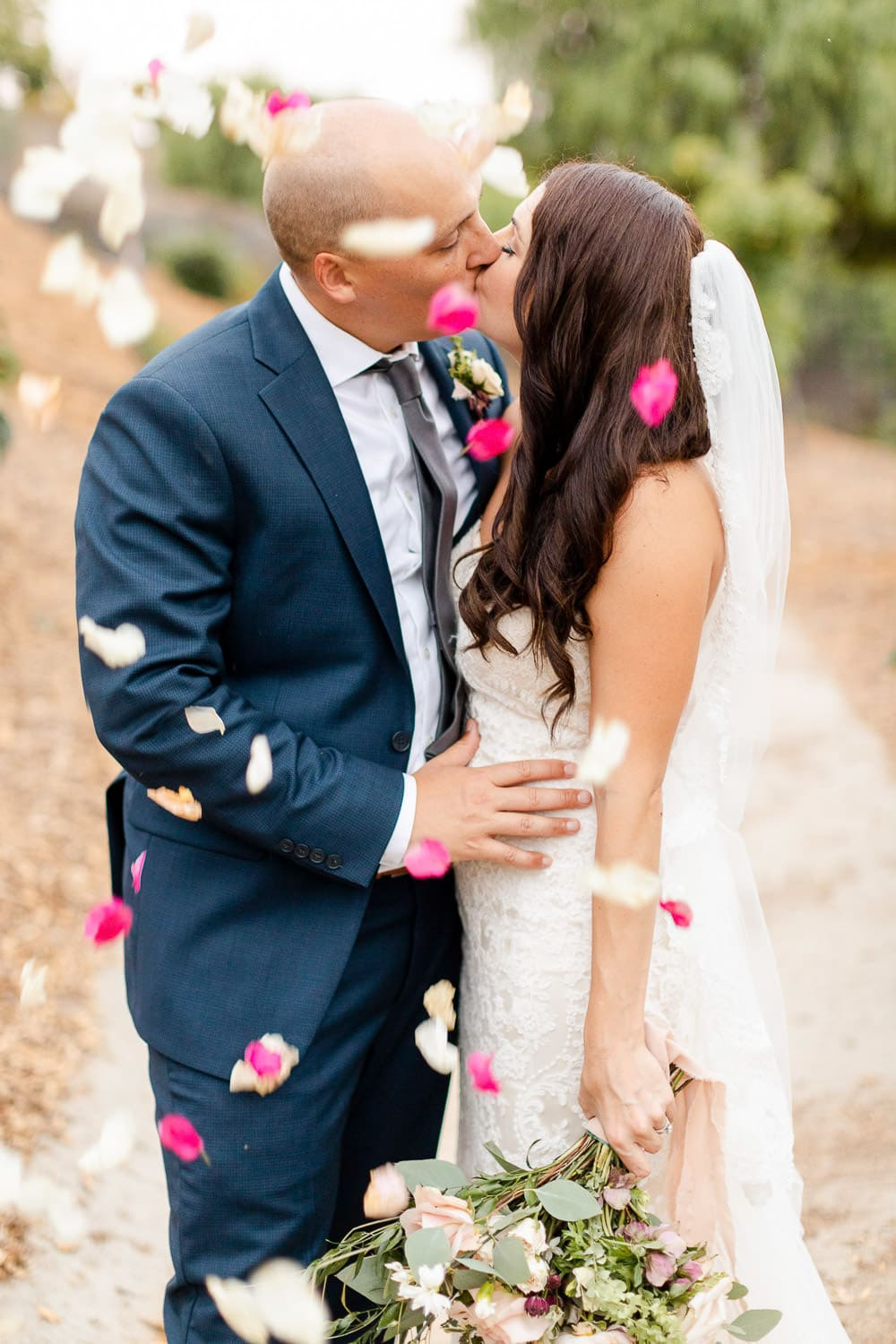 SANTA-BARBARA-WEDDING-PHOTOGRAPHER-104