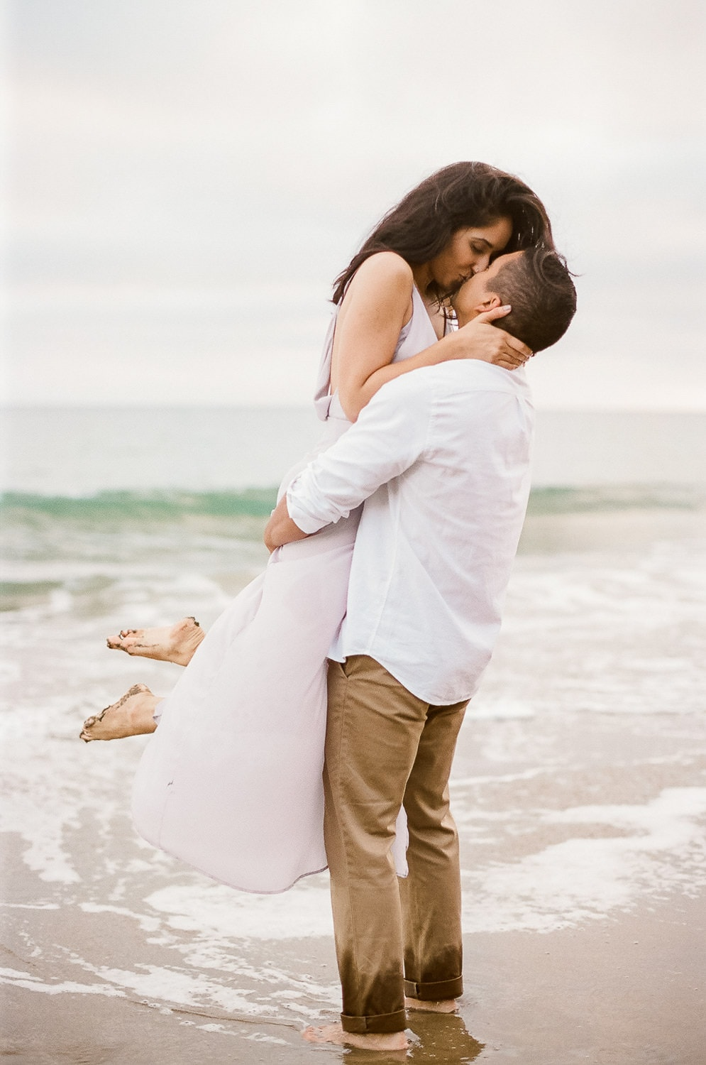 SANTA-BARBARA-WEDDING-PHOTOGRAPHER-106