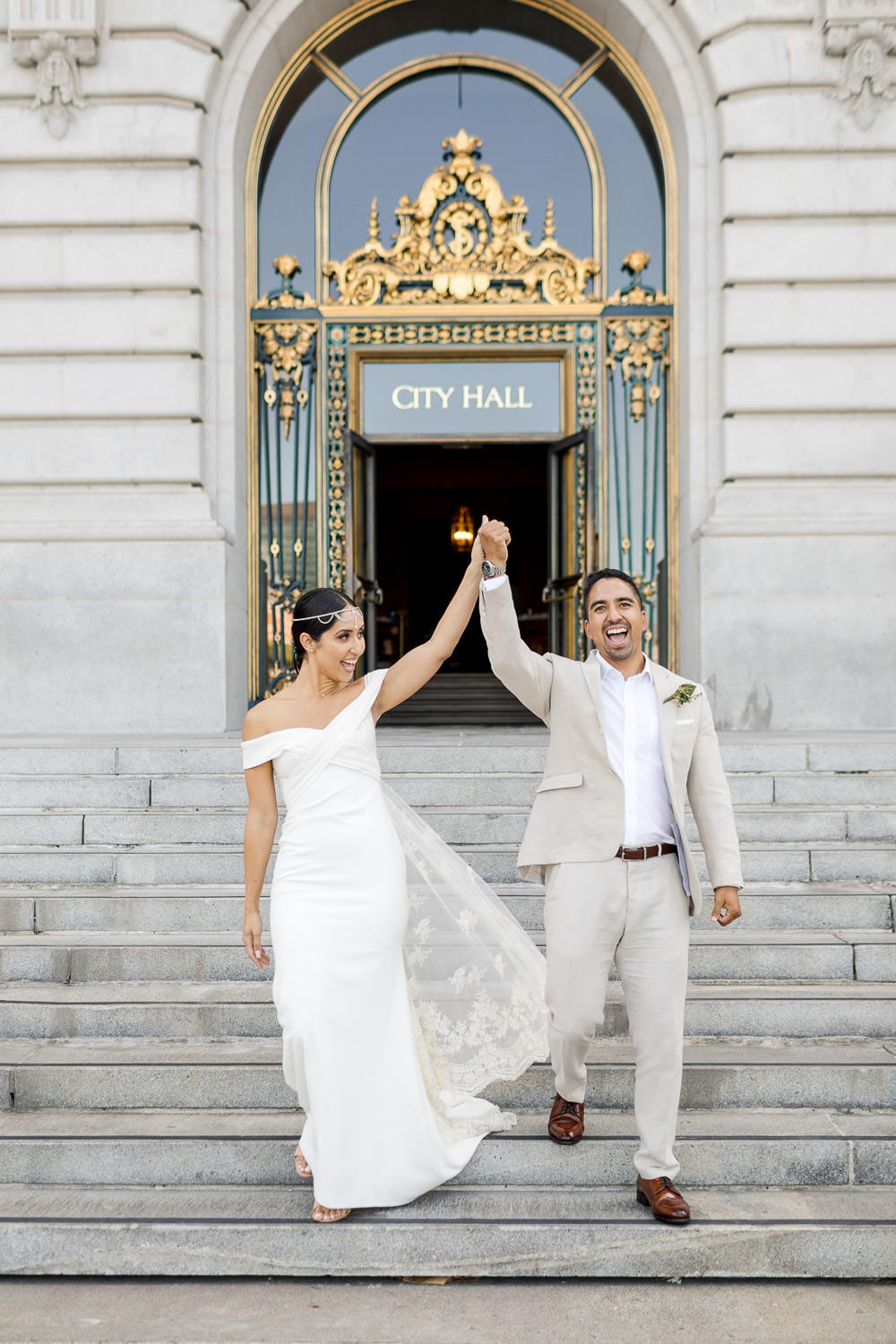 SANTA-BARBARA-WEDDING-PHOTOGRAPHER-114