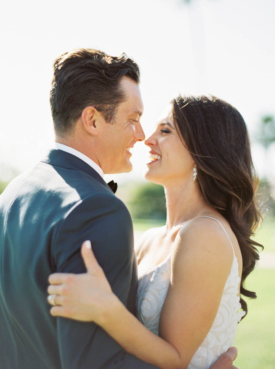 fine art wedding photographer santa barbara