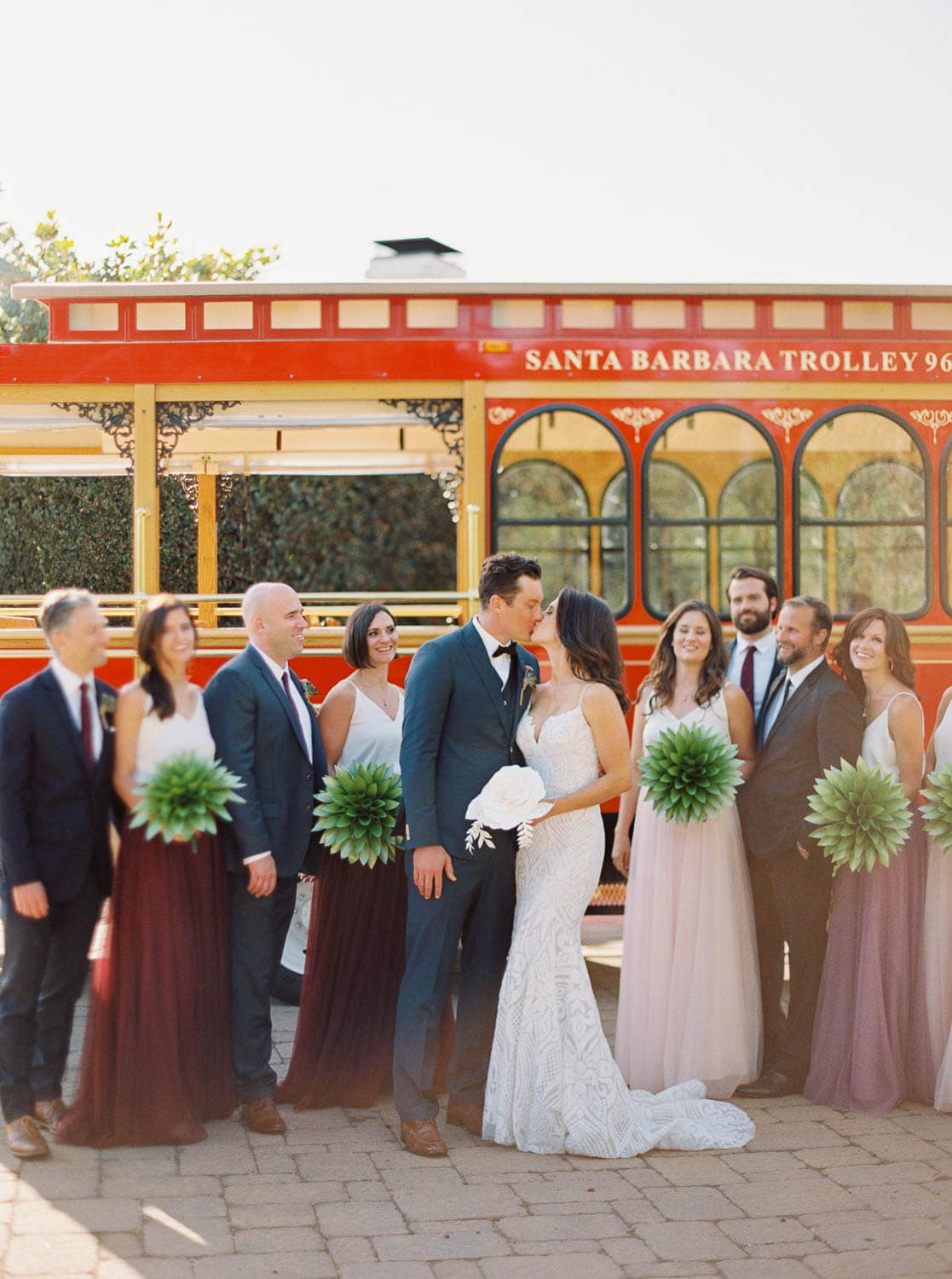 SANTA-BARBARA-WEDDING-PHOTOGRAPHER-2